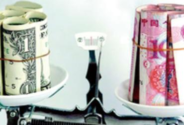 石油美元将枯竭 石油人民币在崛起?