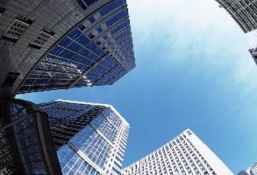 李铁:个人反对限制房价上涨 要在空间上调整住房供给