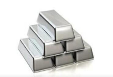 美联储加息概率超九成    白银市场面临重大考验