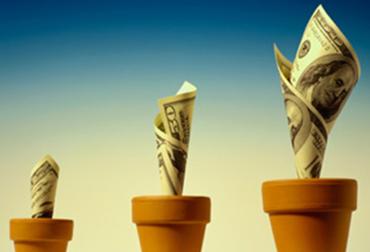"""美元走强 世界何以应对""""危机潜在阶段"""""""