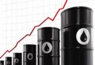 减产协议尘埃落定   非农周油价多头发力