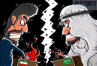 OPEC首次达成限产协议 原油大涨带动基本金属上扬