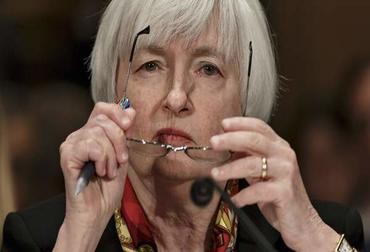 美联储利率决议助力,黄金走出新高回归多头