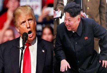 朝鲜不服,黄金强势回弹