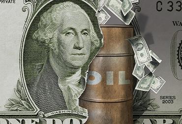原油:谨慎日内油价高位回撤风险