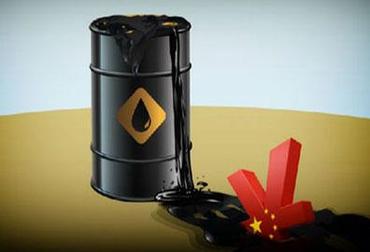 原油:油价逢高做空为主