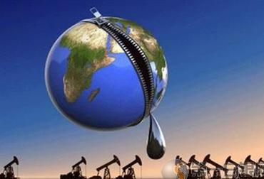 原油EIA成关键   继续上涨或回调