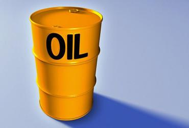消息面消退 原油下跌震荡注意后市回踩力度