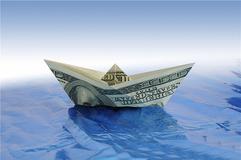 美元强于高位 大宗商品全线暴跌