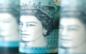英镑被低估 未来前景仍将保持建设性!