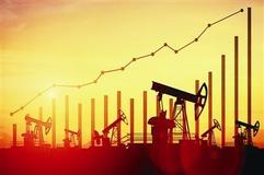 原油数据震荡 谨防后市回调
