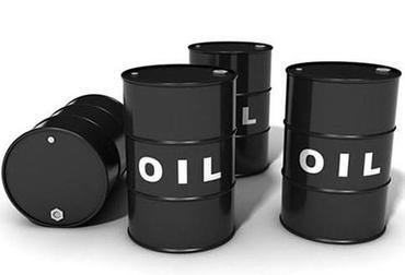 EIA利好再次助推原油 注意短期调整位置