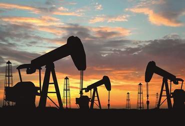 原油EIA短线反弹止跌 关注后市伊朗问题