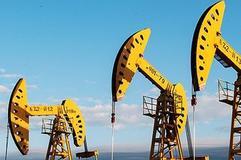 月度报告忧虑 原油震荡下行