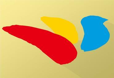 红黄蓝开盘涨超8% 10分钟内涨破发行价 收涨近10%