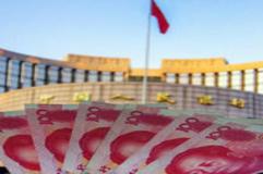 大摩:为什么我们坚持认为中国央行会加息?