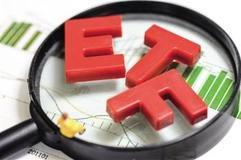 黄金持续弱势下行    ETF抛售持续增加