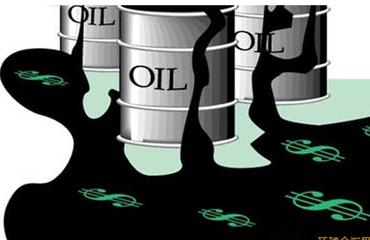 EIA利空油价大幅下挫   趋势空头难以扭转