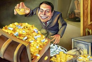 市场风险偏好复苏   黄金高位形成盘整