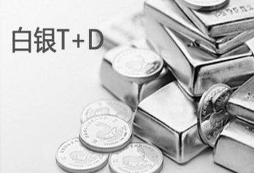 美元昨夜惊魂  金银逐渐分化
