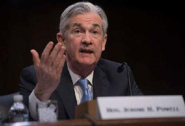 美联储利率决议前夕   现货黄金徘徊一千二