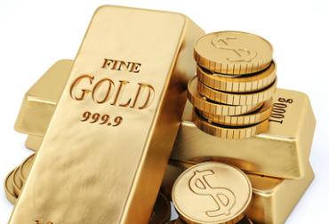 元亨讲交易第七期 黄金最强非农前瞻分析