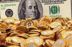 美元继续创年内新高 贵金属整体承压