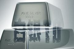 联储如期加息  银价节节上涨