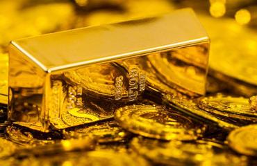 实物市场买兴不减 贵金属低位反弹