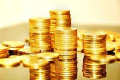 美指止跌促涨 国际白银遭遇重挫