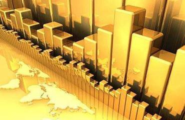 贸易战持续动荡 大宗商品普跌